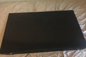 50 inch full hd flatscreen smart tv for Sale in Tumwater, WA