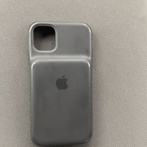 iPhone 11 Charger Case for Sale in Antioch, CA