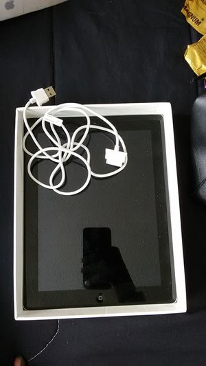 IPad (FIRST GENERATION) for Sale in Washington, DC