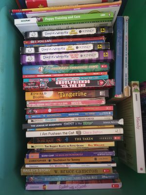 Children's Books for Sale in Golden, CO