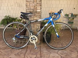 Giant Full Carbon Fiber Road Bike for Sale in San Diego, CA