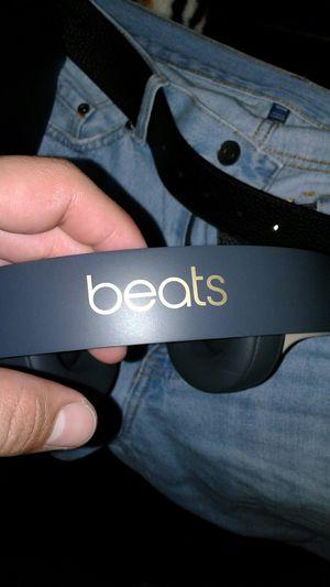 Beats Studio 3 for Sale in Longmont, CO