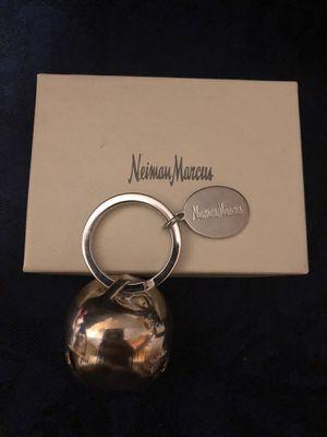 Neiman Marcus jingle bell for Sale in Aldie, VA