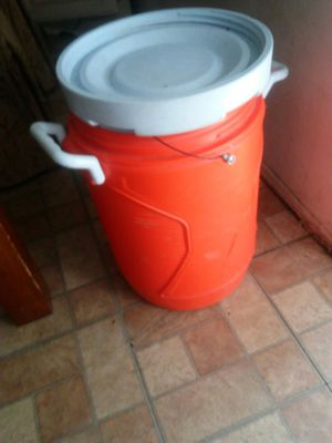 Drink cooler for Sale in Placentia, CA