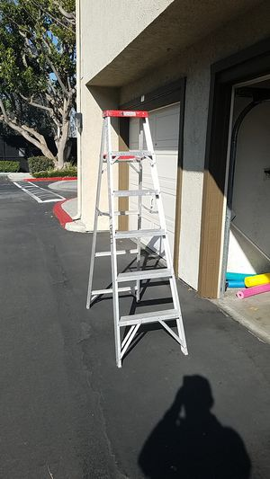 Davidson 6 foot Ladder for Sale in Lake Forest, CA