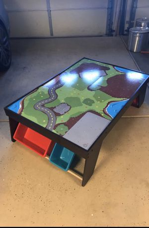 Train/toy table for Sale in Vail, AZ