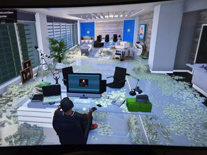 GTA ONLINE $1,000,000,000 guaranteed for Sale in Atlanta, GA