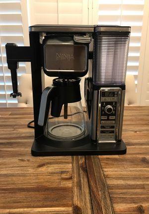 Ninja Coffee Maker for Sale in Glendale, CA