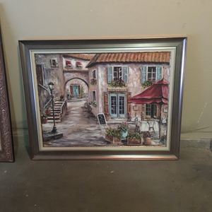 Picture Frame for Sale in Avondale, AZ