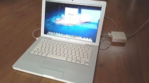 MacBook Laptop for Sale in Jonesboro, GA