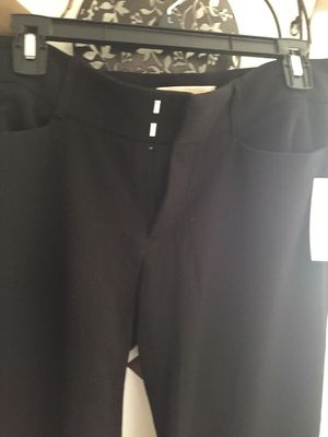 Micheal kors pants for Sale in Dearborn, MI