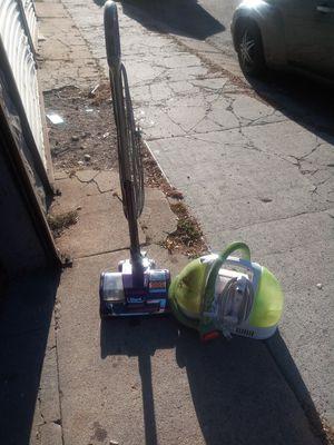 Vcu for Sale in Paterson, NJ