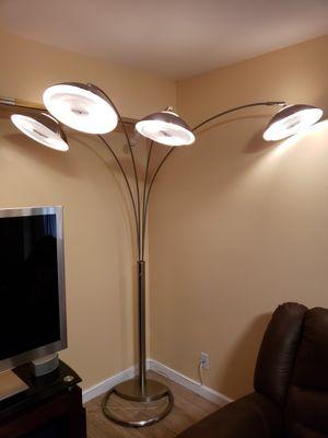 El Dorado floor lamp for Sale in Plantation, FL