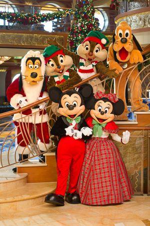Disney's Magic Kingdom Tickets * Nov 1 Only for Sale in Lake Buena Vista, FL