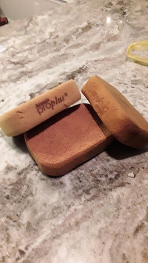 Free Grout Sponges for Sale in Chester, VA