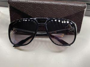 Gucci Glasses for Sale in Chicago, IL