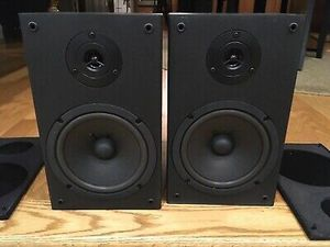 KLH L652B Unopened Bookshelf Speakers for Sale in Chicago, IL