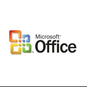 Microsoft Office Suite 2007 for Sale in Columbus, OH