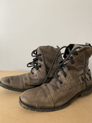Aldo Boots for Sale in Los Angeles, CA