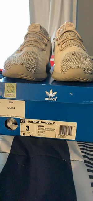 Mom-Daughter Adidas Tubular for Sale in Aurora, IL
