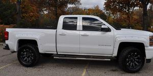 chevy silverado o14 for Sale in Columbus, OH