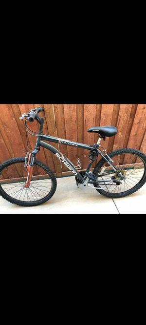 Schwinn Ranger 26 inch Mountain bike for Sale in San Diego, CA