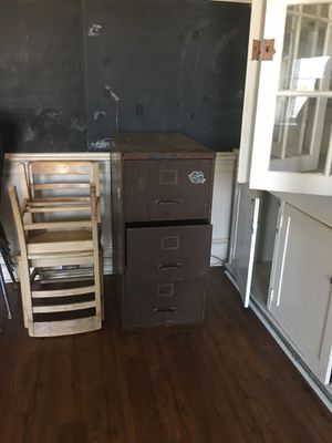 School furniture / Piano for Sale in Hamilton Township, NJ