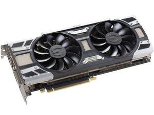 EVGA Geforce GTX 1070 SC 8GB | Lightly used for Sale in Boston, MA