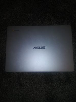 Chromebook for Sale in Indianapolis, IN