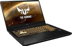 "2019 ASUS TUF 17.3"" FHD Gaming Laptop Computer for Sale in Santa Clara, CA"