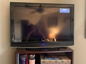 32- Inch TV ( ETEC). Tv is in working condition for Sale in Marietta, GA