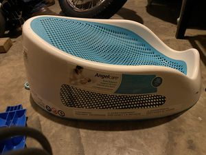 Baby bath for Sale in Puyallup, WA