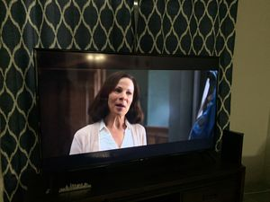"""LG 65"""" 4K Smart TV and BOSE Sound Bar Combo for Sale in Revere, MA"""