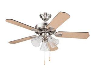 Cieling Fan for Sale in Anaheim, CA