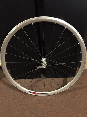 JALCO Dynamics 270 alloy wheelset' 700c with specialized hub front & rear' for Sale in Los Angeles, CA