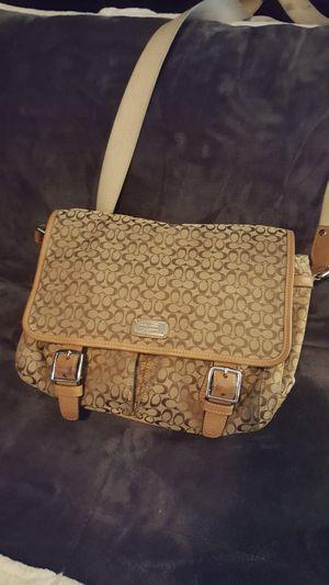 Messenger Bag for Sale in Tarentum, PA