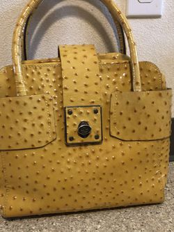 Francesco Biasia Medium bag for Sale in Seattle,  WA
