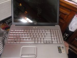 "Hp 12"" screen laptop for Sale in Arlington, TX"