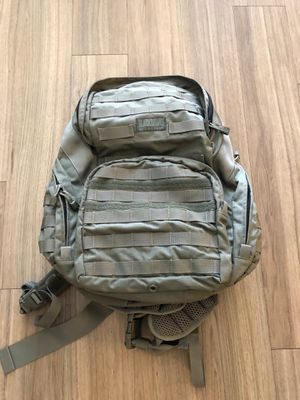 Backpack with hydration system for Sale in Denver, CO