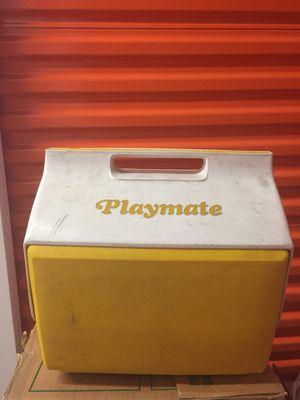 Cooler for Sale in Severna Park, MD
