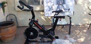 Proform 500 spx indoor bike for Sale in Phoenix, AZ