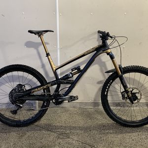 2020 Commencal Clash Signature XL (27.5) for Sale in Beverly, MA