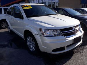 2016 Dodge Journey for Sale in Woodlawn, MD