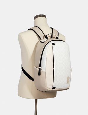 Mens Coach backpack for Sale in San Diego, CA