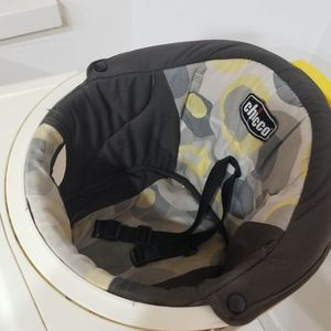 Chicco Baby Chair for Sale in Miami, FL