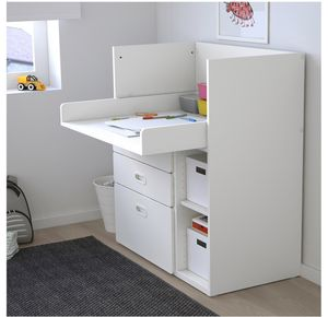 IKEA Changing Table for Sale in Hialeah, FL