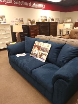Ashley sofa for Sale in Uniontown, PA