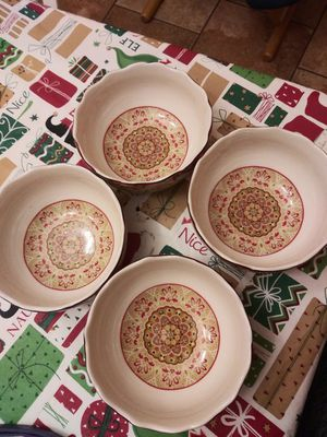Real japaneese china for Sale in Pelion, SC