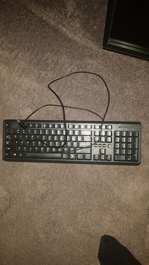 Computer keyboard for Sale in Reading, PA