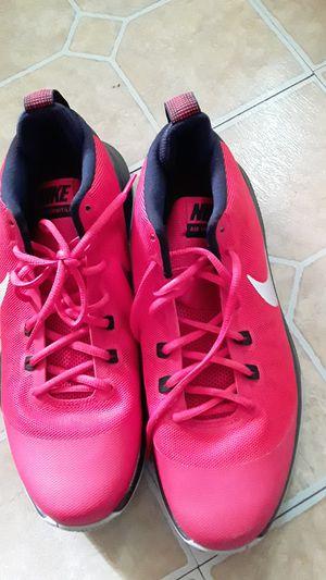 Nike shoes for Sale in Lynnwood, WA